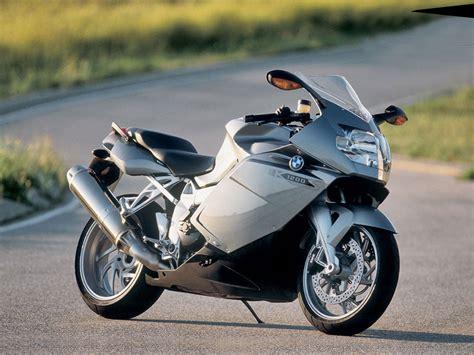 2006 bmw k1200s moto zombdrive