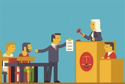 Court Case Decide Goes Vox Circuit Power