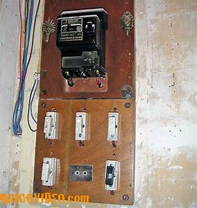 Electricien A Nice : escalier sur mesure nice drancy devis contrat habitation ~ Premium-room.com Idées de Décoration
