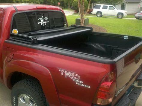 weather tite floor mats soft truck tonneaus truck toppers lids and accessories
