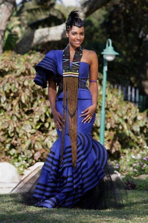 traditional wedding dress xhosa traditional wedding dresses in south africa