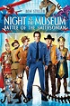 Night at the Museum: Battle of the Smithsonian (2009) Full ...