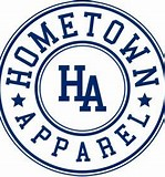 Hometown Apparel promo codes
