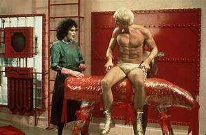 REVIEW: The Rocky Horror Picture Show | The Viewer's ...