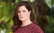 Marcia Gay Harden on Alzheimer's: It's OK If You Don't ...