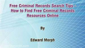 reliable background checks instant people check yuba With how to find court documents for free