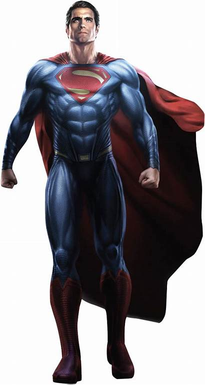 Superman Batman Henry Cavill Transparent Bvs Diana