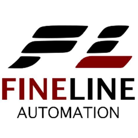 fine  automation atfinelineauto twitter