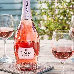 Rose wine Facts, Health Benefits and Nutritional Value