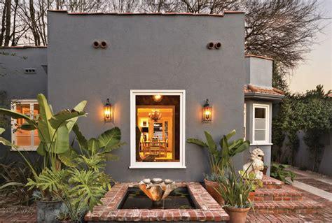 bungalow home interiors bungalow interior design studio design