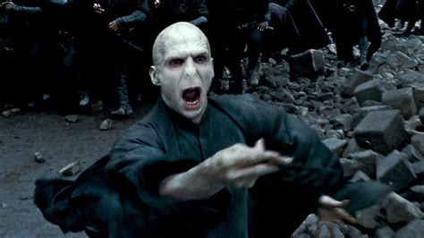 Images Of Voldemort Harry Potter S Lord Voldemort Why He S The Baddest