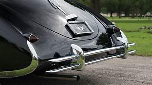 Обои Бэнтли, класс-люкс, классические авто, классика