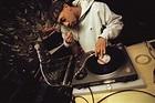 Prince Paul (producer) - Wikipedia