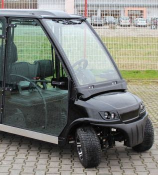golf cart straßenzulassung 13 best yamaha golf carts images on yamaha golf carts custom golf carts and carbon