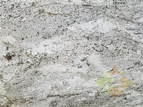 taupe white granite dfwstoneworkscom