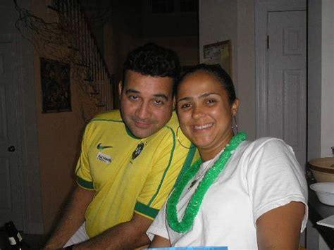 garrett oab pe brazil rios sandra siqueira brother story death paulo maria he right friends any appreciate state really