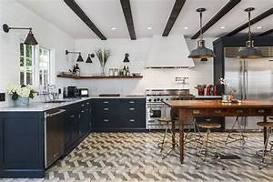 Decor, To, Look, Out, For, 2020, Home, Design, Trends