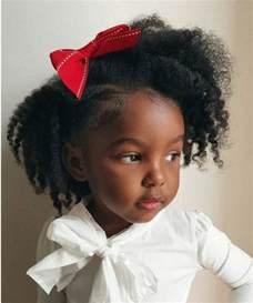 coiffures pour mariage coiffure fille 90 idées pour votre princesse