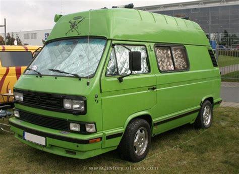 vw t3 looking panel vw transporter volkswagen vw cer vans