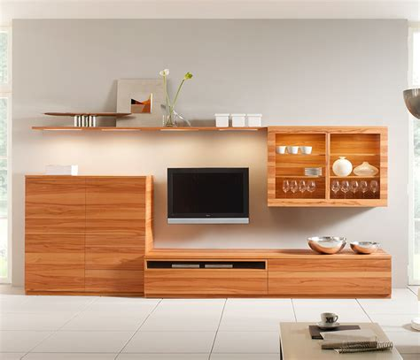Modular Living Room Furniture Systems Uk by Modular Media Wall Units Amar Wharfside Contemporary