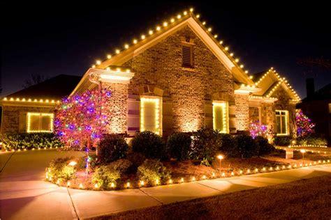 alternative earthcare shares  traditional holiday display