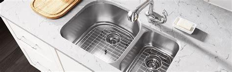 stainless steel sinks expert reviews upd jan