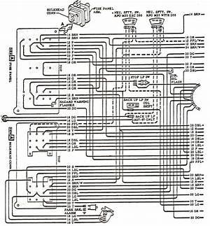 Ilsolitariothemovieit1967 Chevelle Engine Wiring Diagram Lightingdiagram Ilsolitariothemovie It