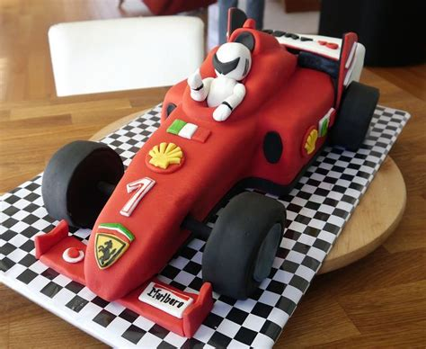 formula  cake images  pinterest birthdays