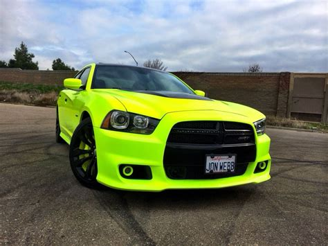 they did an awesome painting my car from all black to neon yellow and black ascents yelp