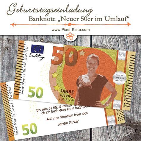 geburtstagseinladung  bayerisch einladungskarten