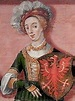 Category:Elisabeth of Brandenburg (1425-1465) - Wikimedia ...