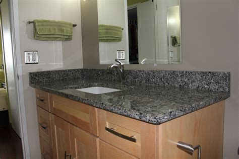 kitchen bathroom designs home remodeling design kitchen bathroom design ideas 4952