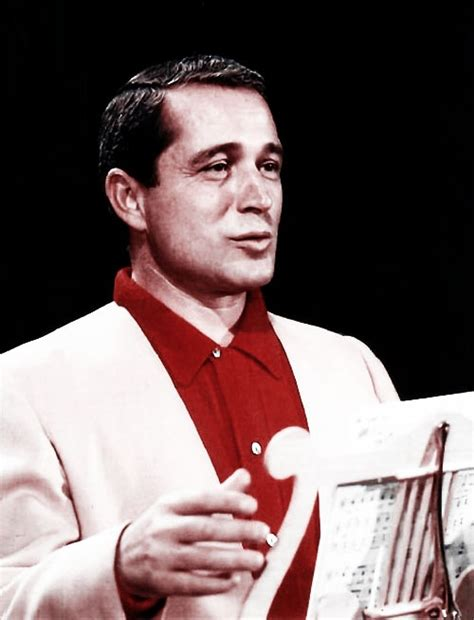 perry como how old 1000 images about old hollywood crooners and actors on