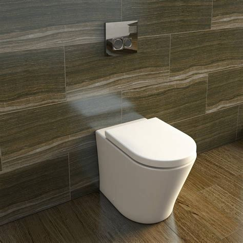 wall toilets ideas  pinterest toilets sink toilet combo  toilet  sink