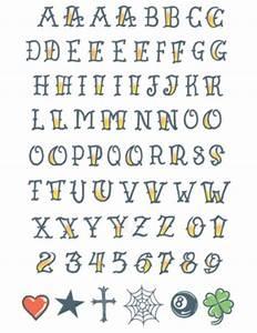 Tattoo Unendlichkeitszeichen Mit Buchstaben : buchstaben tattoo mit symbolen bunt g nstige faschings make up bei karneval megastore ~ Frokenaadalensverden.com Haus und Dekorationen