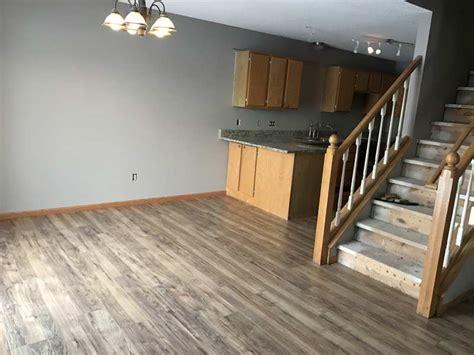 golden trim flooring laminate flooring oak trim gurus floor