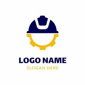 Free Non-Profit Logo Designs | DesignEvo Logo Maker