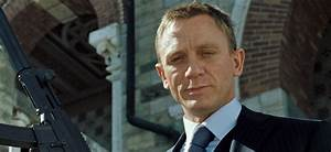 Casino Royale –The Suits of James Bond