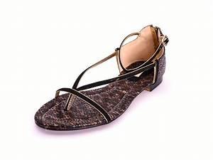 Sandalen Sommer 2015 : stylo schuhe neueste sommer schuhe designs sandalen kollektion f r m dchen 2015 beste trend mode ~ Watch28wear.com Haus und Dekorationen