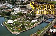 UNITED STATES: Stockton, California plans a Basic Income ...