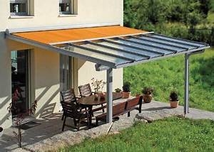 Wintergarten Ohne Glasdach : glasdach mit integrierter markise versus regen und sonne glas berdachung glasdach und es regnet ~ Sanjose-hotels-ca.com Haus und Dekorationen
