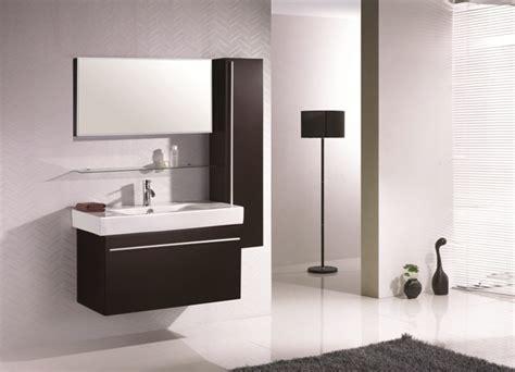 mod 232 le meuble vasque salle de bain pas cher