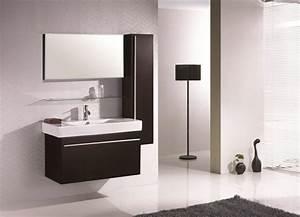 meuble d angle haut cuisine 18 mod232le meuble vasque With meuble d angle salle de bain pas cher