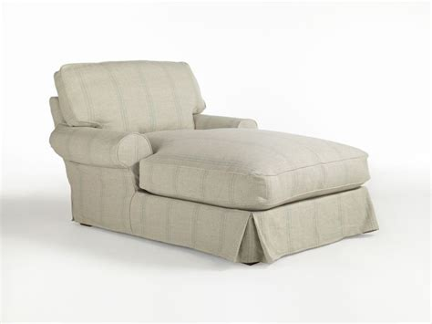 chaise cagne chic comfy chaise lounge for the home products