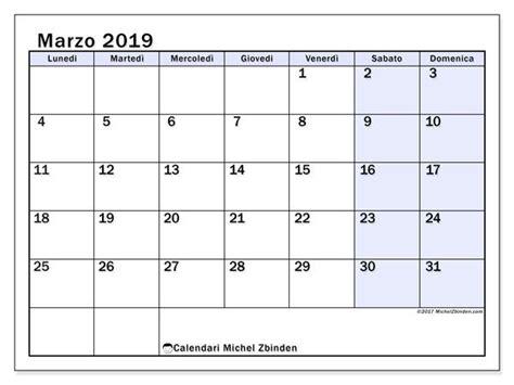 calendario marzo ld calendario calendario julio