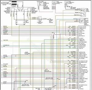 1975 Toyota Hilux Wiring Diagram