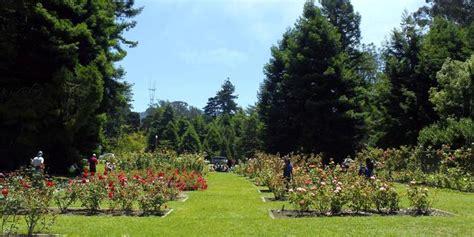 golden gate park garden weddings get prices for