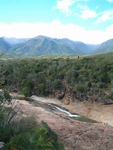 Zahamena National Park | Wiki | Everipedia