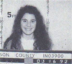 Melinda Loveless | Photos | Murderpedia, the encyclopedia ...
