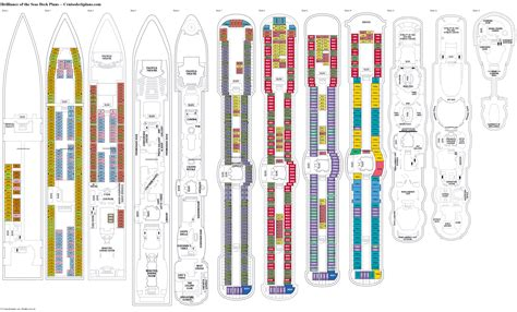 Brilliance Of The Seas Deck Plans, Diagrams, Pictures, Video Ral 9016 Spray Paint Fabric Black Wheel Cake Decorating Tv Colors For Metal Does Dollar Tree Sell High Temperature Epoxy